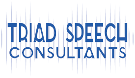 Triad Speech Consultants